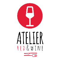 atelier.red.and.wine.forkknife-colour