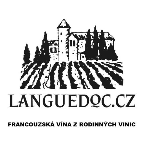 languedoccz_logo