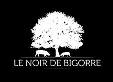 Noir de Bigorre