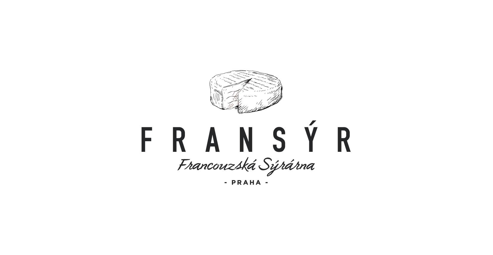fransyr