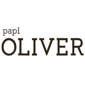 Papi Oliver